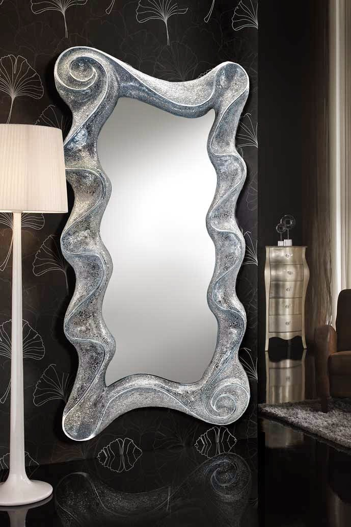 Espejo espejos modernos barcelona .jpg