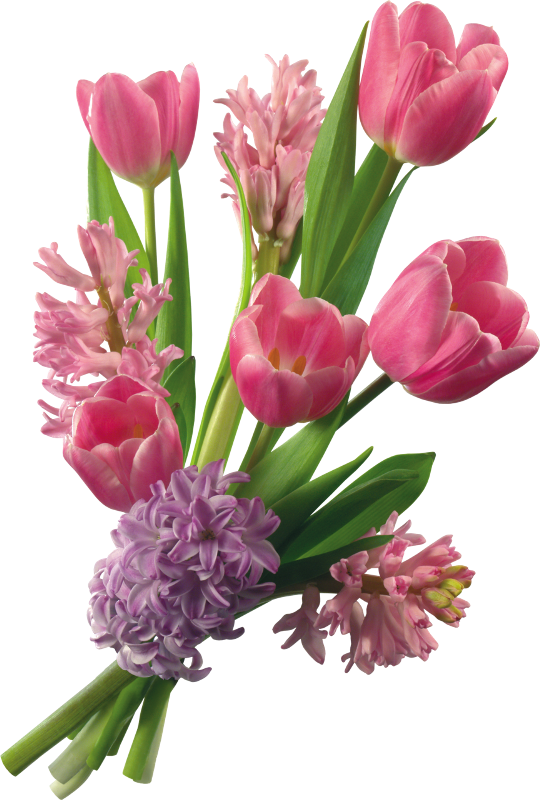 Gifs y fondos pazenlatormenta im genes de ramos de flores - Imagenes de ramos de flores ...