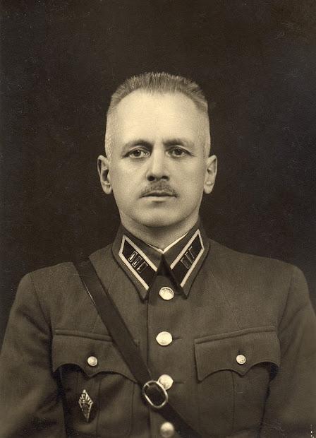 1940s german hairstyles short