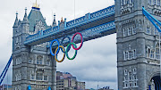 . stunning pieces of architecture (one of my favourites), Tower Bridge. (tower bridge london )