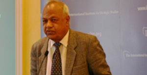 Sri Lanka Guardian: Insurgencies & Terrorism in India