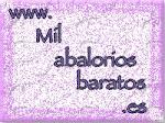 Tienda de Abalorios y Fornituras BARATAS