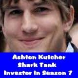 Shark Tank Guest