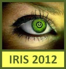 IRIS 2011 / 2012 - Professor(a): Veja o que fazer para não ver os seus registros desaparecem