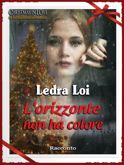 Ledra Loi