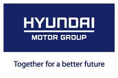 Hyundai Engineering Hyundai Motor Workers Disciplined For