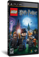 LEGO+Harry+Potter.png