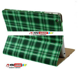 comprar funda ipad