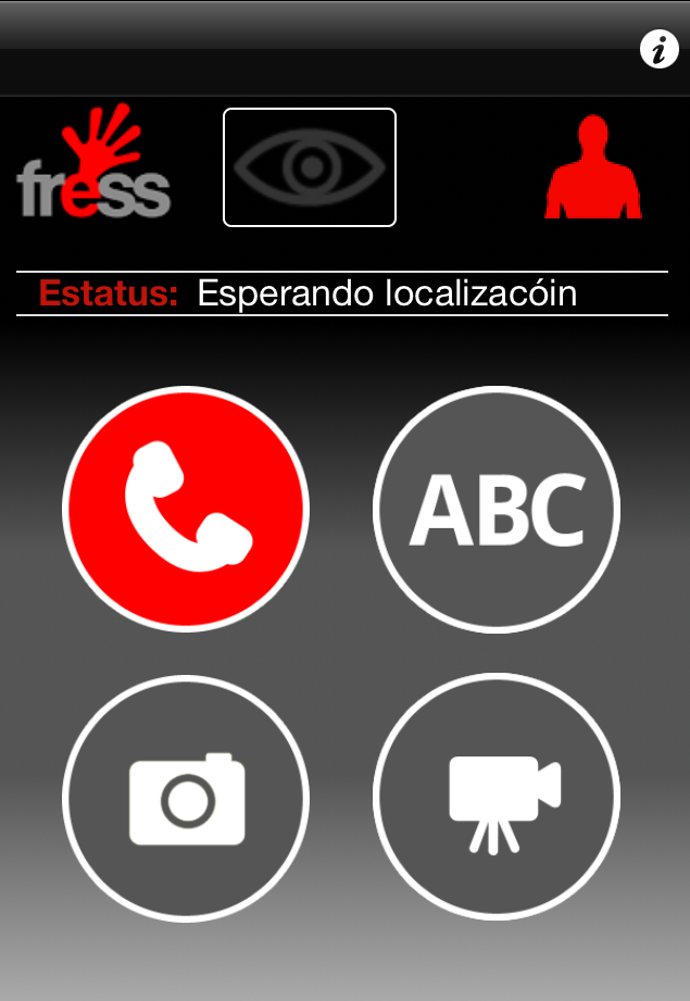FRESS