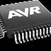 Jurnal Tentang Mikrokontroler AVR