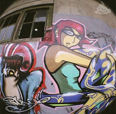 http://graffityartamazing.blogspot.com/