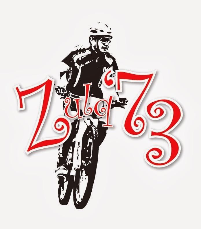 Zulq'73