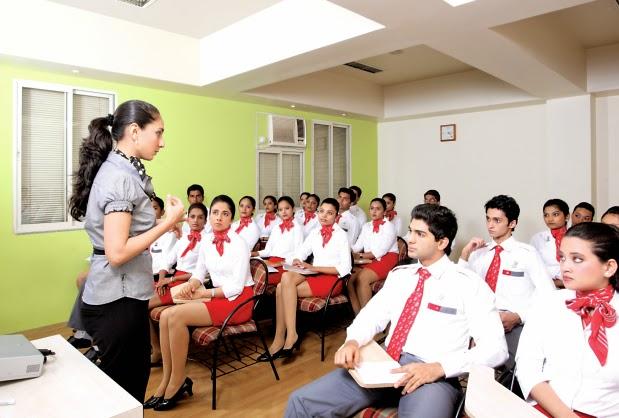 English Trainer Jobs in Dehradun