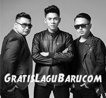 Download Lagu ST12 - Rock N Roll Cinta MP3
