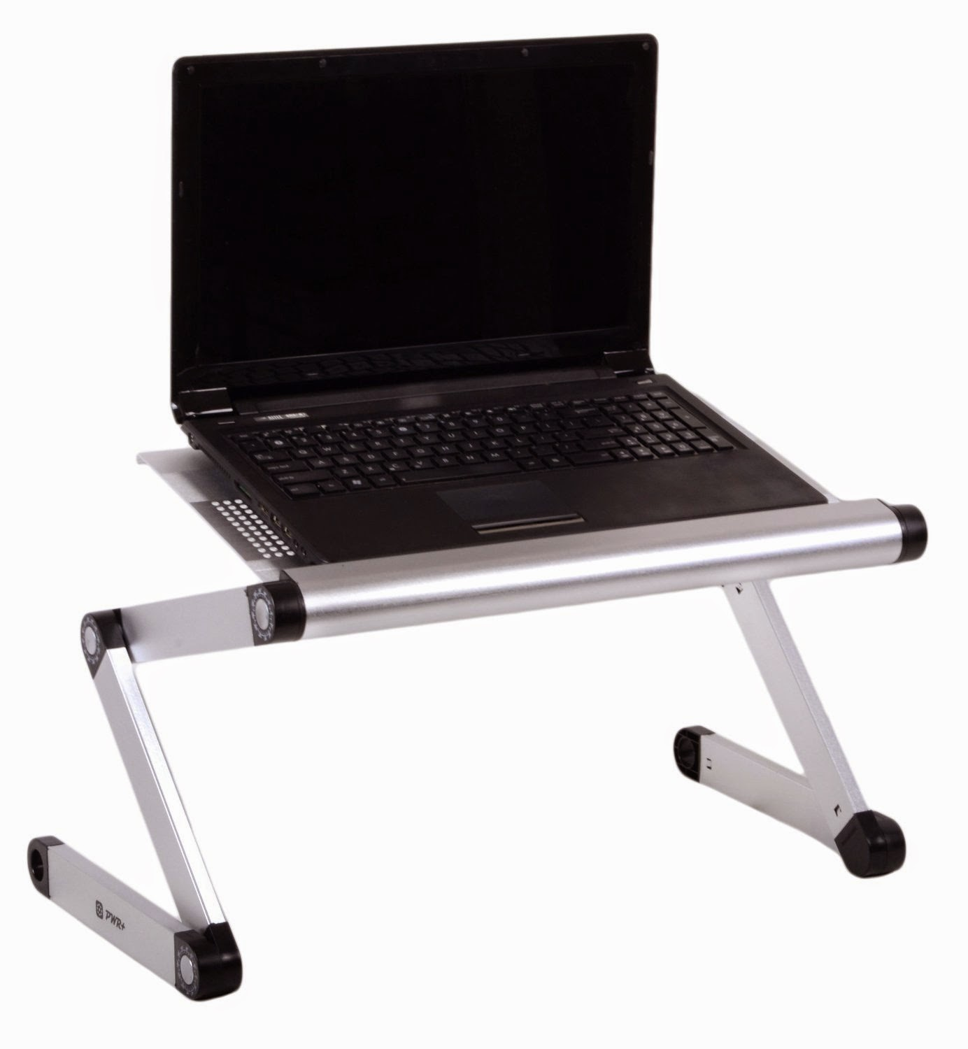 adjustable laptop stand bed