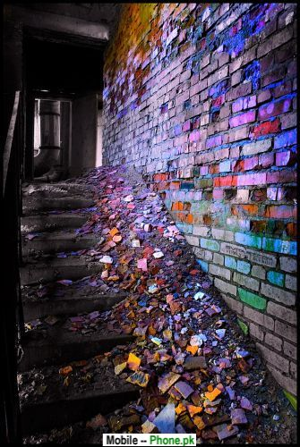 Mobile wallpapers hd quality open gangnam style for Wallpaper mobile home walls