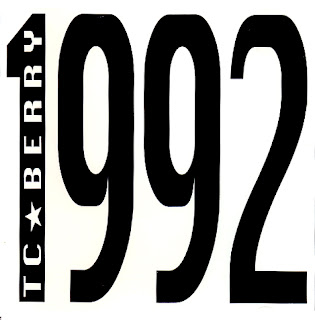 TC Berry / 1992 E.P.