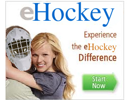 Dating websites for hockey players
