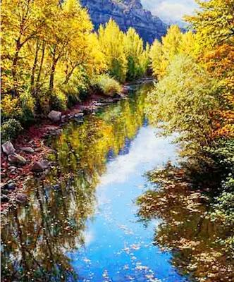 espectaculares-paisajes-naturales