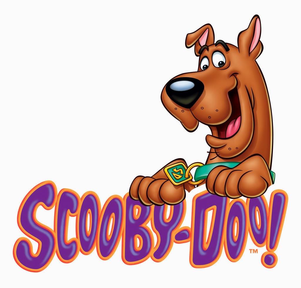 Paula Ithurbide: Scooby Doo: el perro más famoso de los cartoons