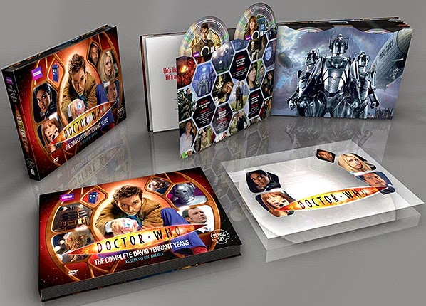 http://www.awin1.com/cread.php?awinmid=3712&awinaffid=139337&clickref=&p=http%3A%2F%2Fwww.bbcshop.com%2Fscience-fiction%2Fdoctor-who-the-complete-david-tennant-years%2Finvt%2Fbbcdvd4000