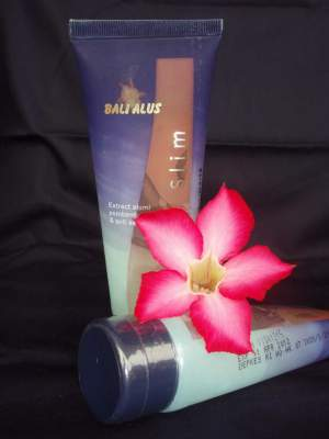 Sweety Slim - Bali Alus