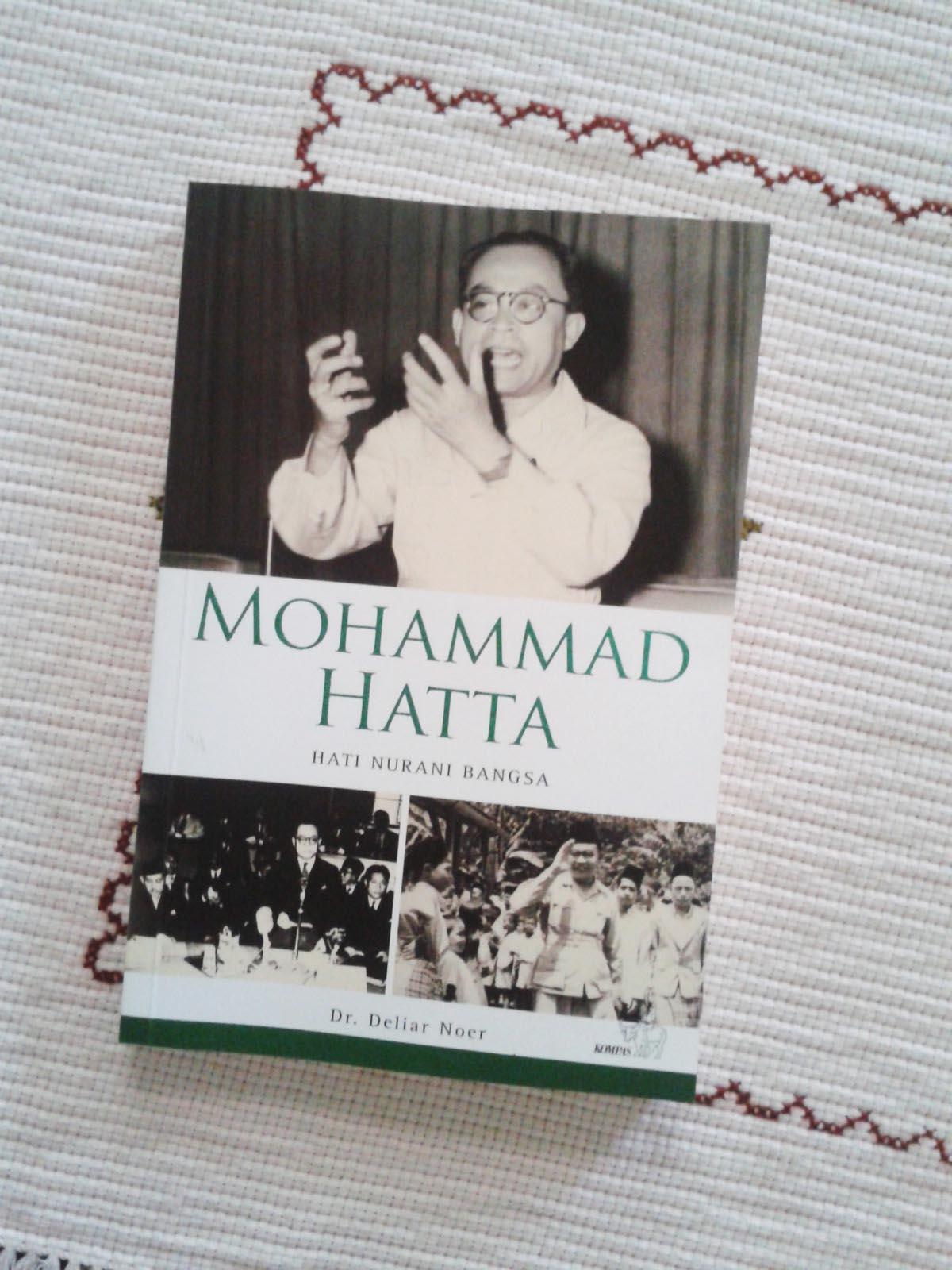 Amazing Cara Membuat Resensi Buku Biografi Photos - Examples ...