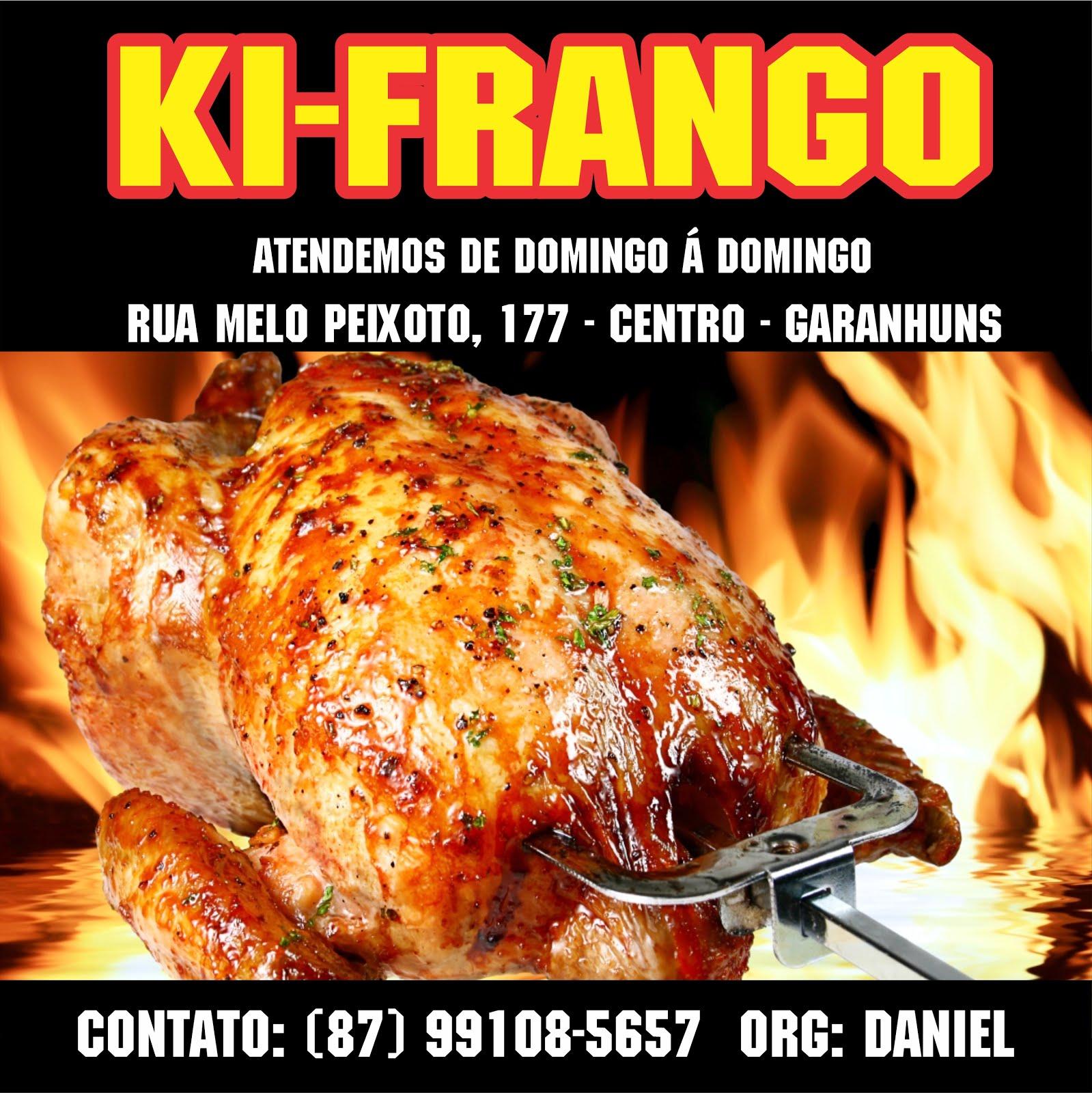 KI-Frango