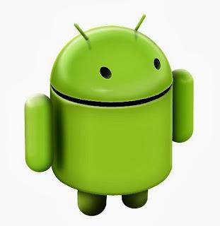 Kelemahan Android Dan Cara Mengatasinya