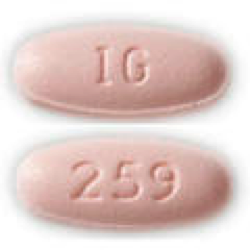 zolpidem pill finder