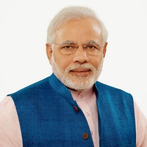 Sh. Narender Modi  PM of India