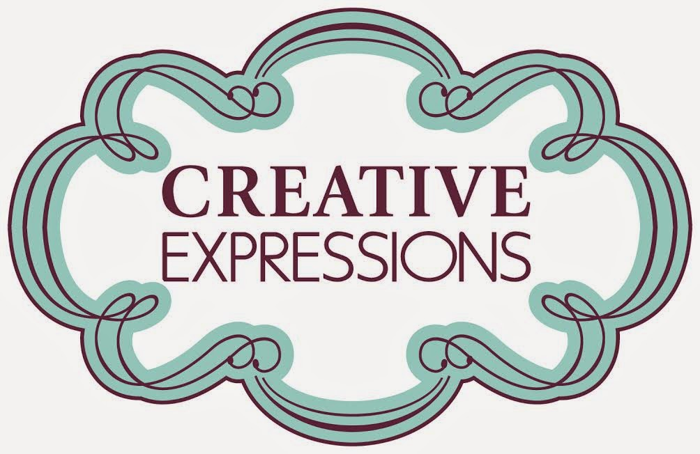 http://www.creative-expressions.uk.com/index.php