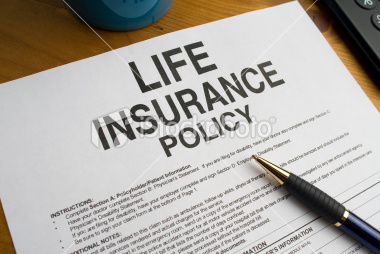compare the market life insurance quotes