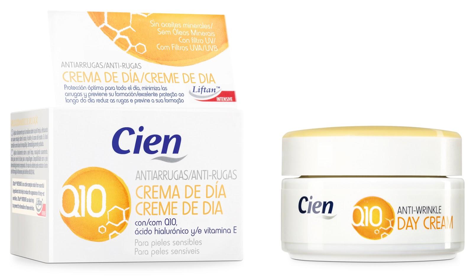 La crema protectora de la pigmentación las revocaciones