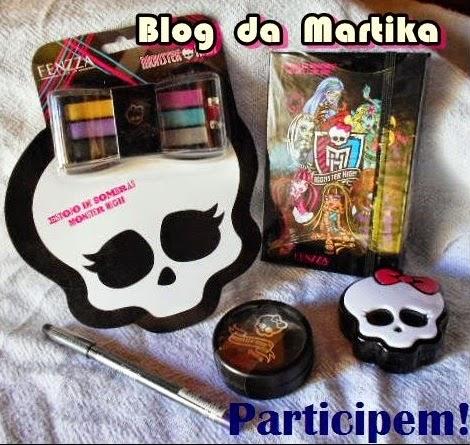 http://martaeunice.blogspot.com.br/2014/06/aniversario-do-blog-sorteio-monster.html