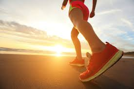 The ultimate 5k plan for breaking minutes - the ultimate running plan