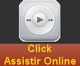 http://www.assistirfilmes-online3d.com/p/assistir-o-filme-online-dublado.html