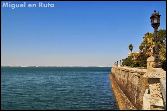 Paseo-Alameda-Cádiz