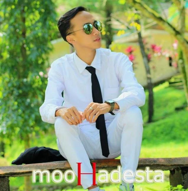 Moohadesta - Aku Bukan Cowok Matre