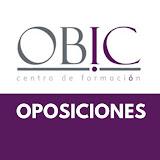 Preparación Oposiciones Educación Física en Córdoba.