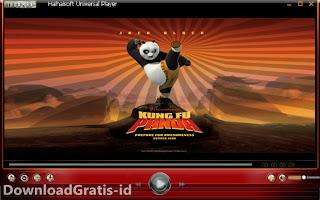 Software Media Player Untuk Ratusan Format Audio Video