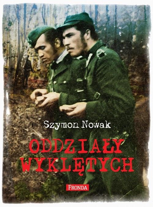 http://www.wydawnictwofronda.pl/oddzialy-wykletych