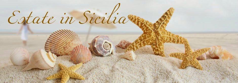 Sicilia Estate