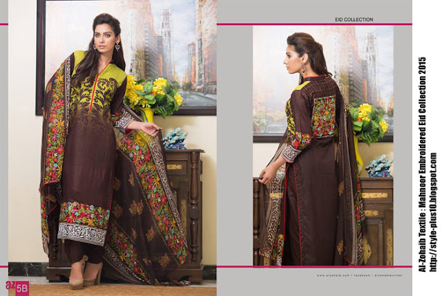 5b-al-zohaib-textile-mahnoor-embroidered-eid-collection-2015