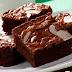 Resep Cara Membuat Kue Bolu Coklat Tanpa Mixer Dan Oven dengan Mudah
