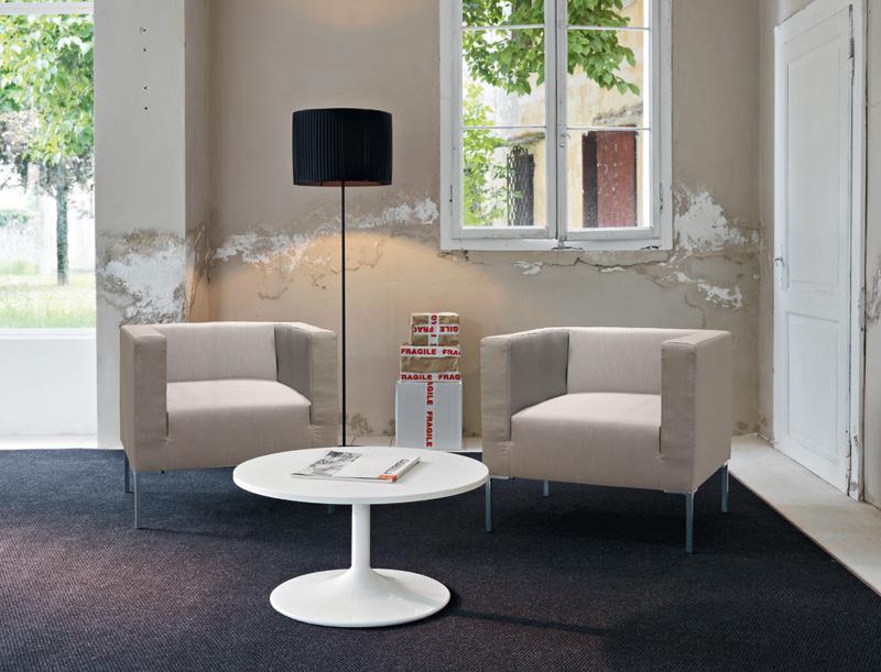 Lounge möbel büro  Nauhuri.com | Lounge Möbel Büro ~ Neuesten Design-Kollektionen für ...
