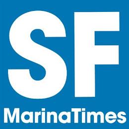 SF MARINA TIMES