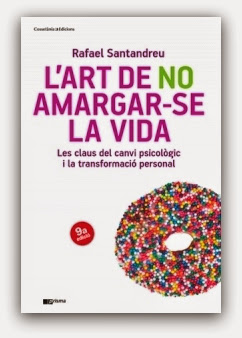 L'ART DE NO AMARGAR-SE...