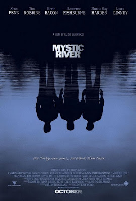 Mystic River (2003) BRRip 720p Mediafire