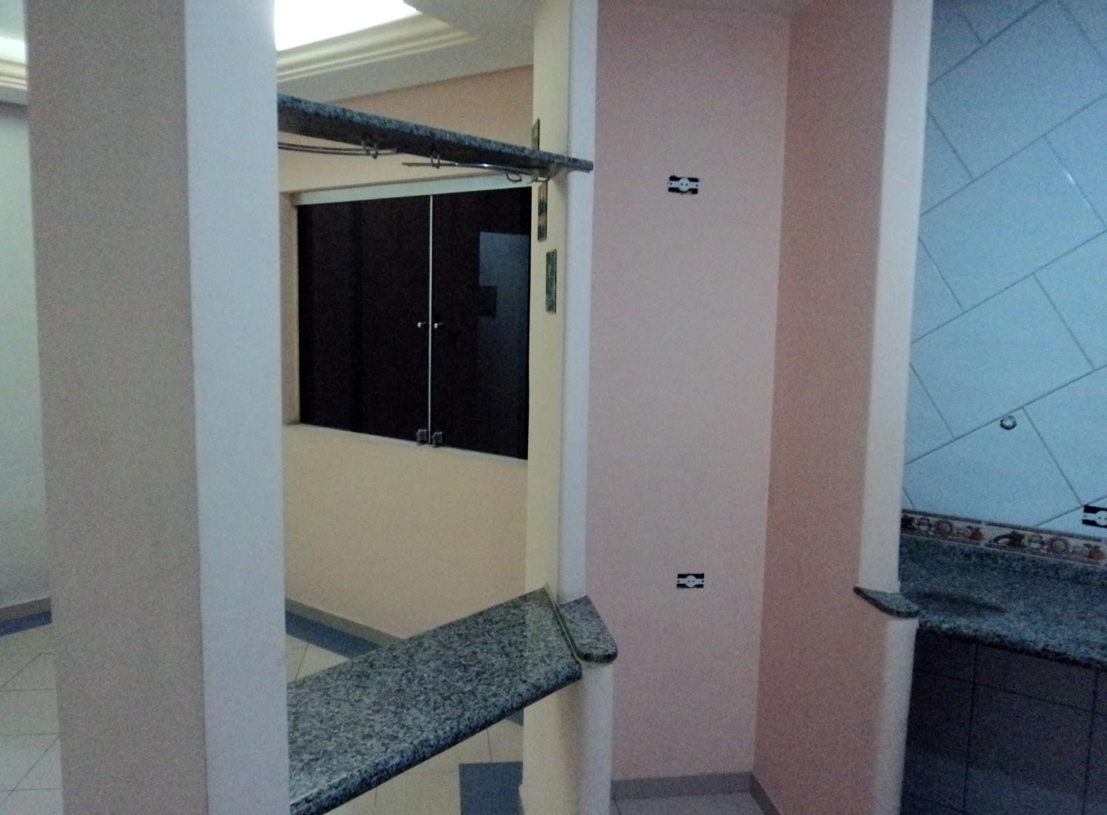 Sala De Jantar Usada Em Guarulhos ~ NA PLANTA GUARULHOS, CASA EM GUARULHOS, APARTAMENTO EM GUARULHOS